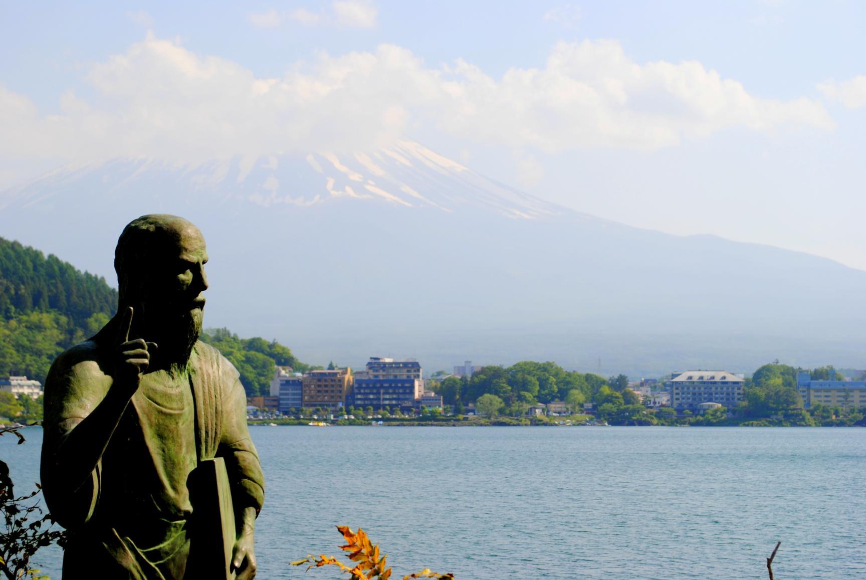 lago-kawaguchico-4