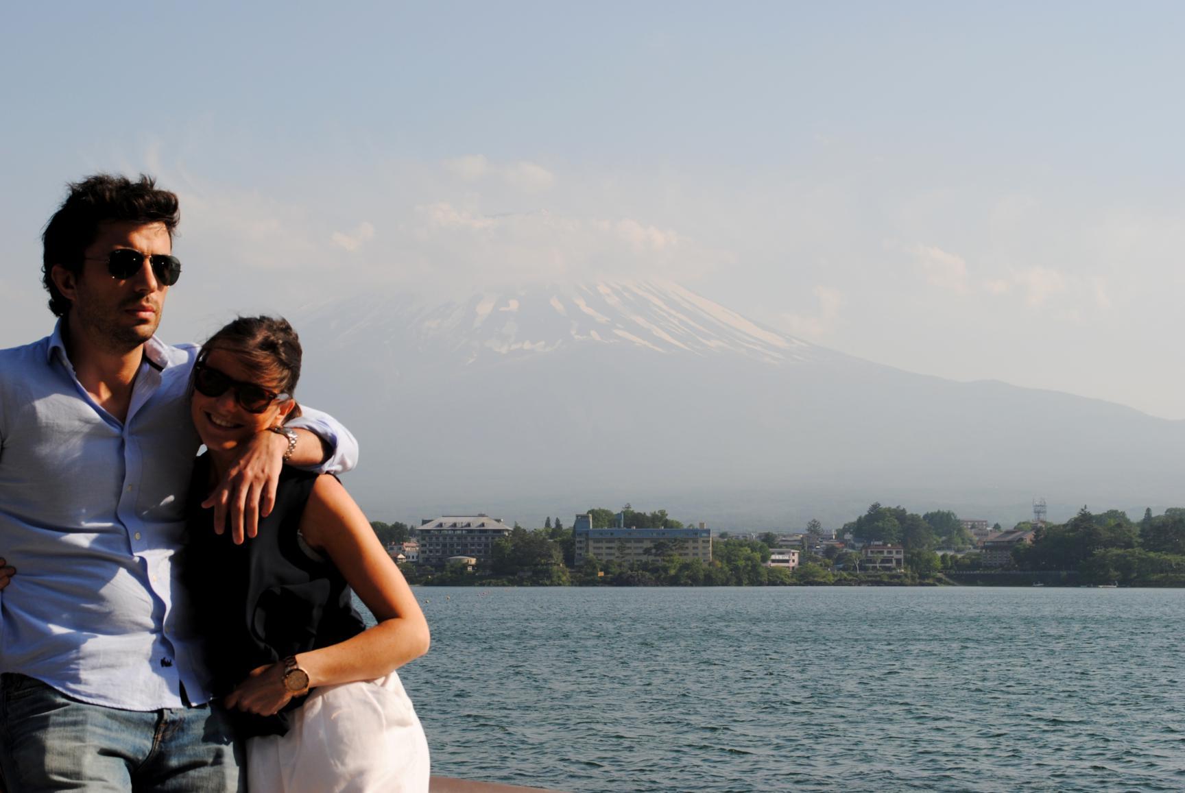 lago-kawaguchico-5