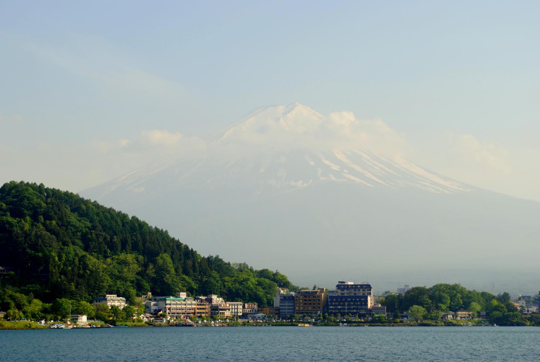 lago-kawaguchico-9