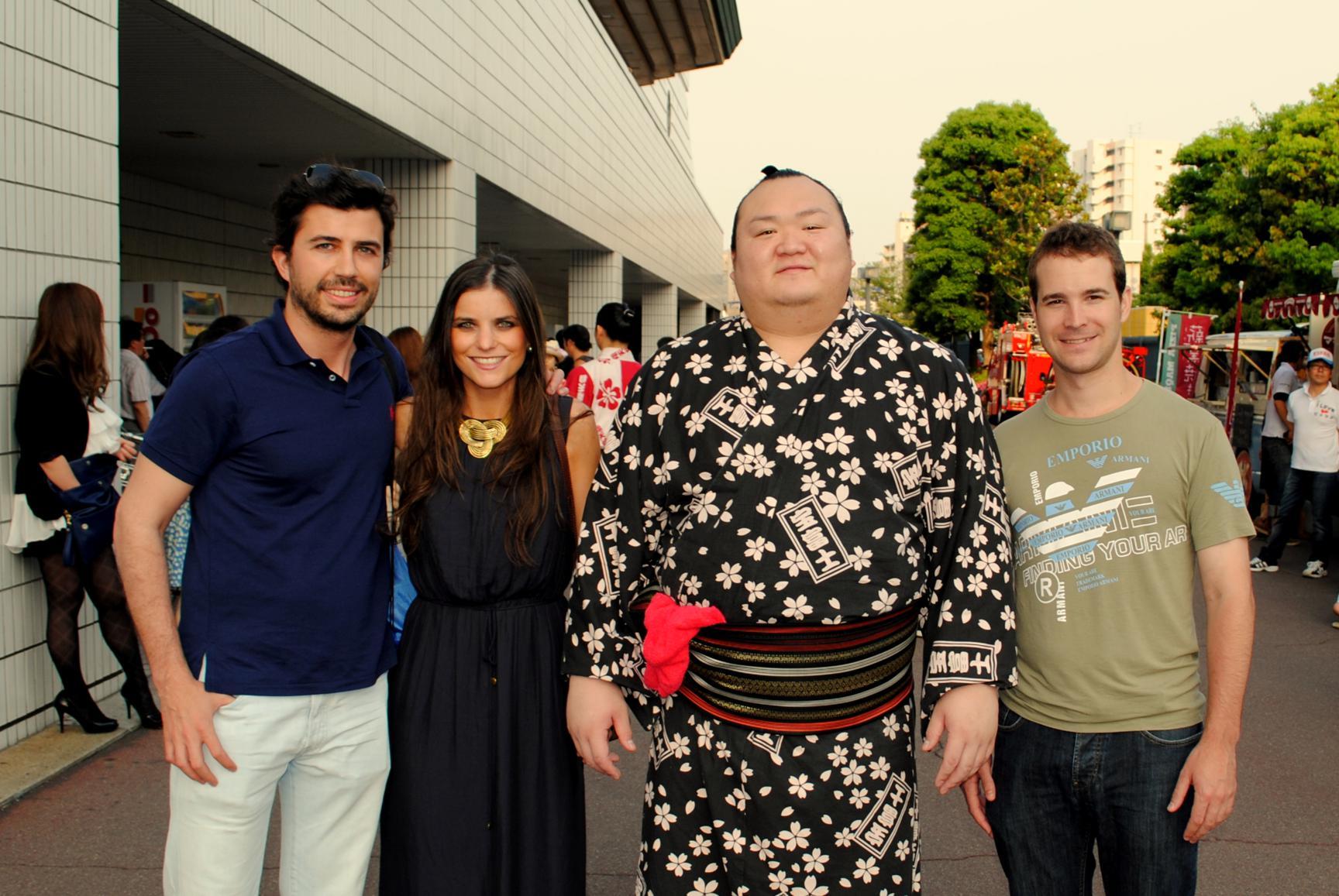 luchador-sumo
