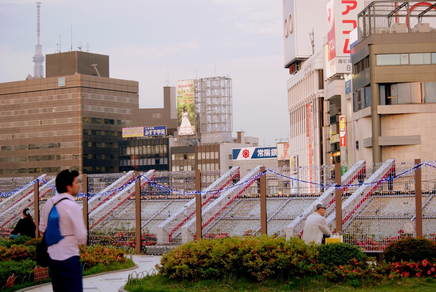 parque_ueno_3