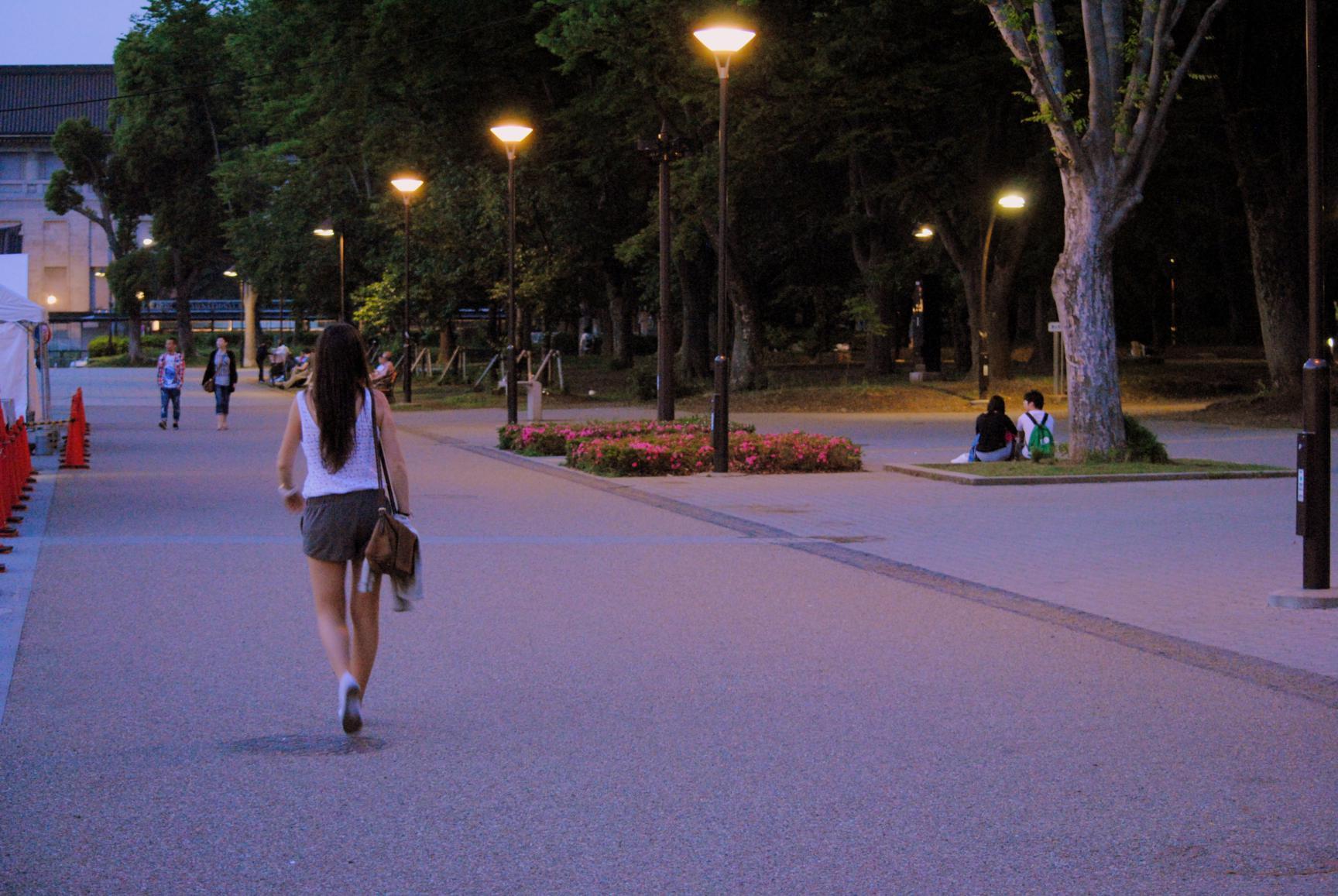 parque_ueno_5