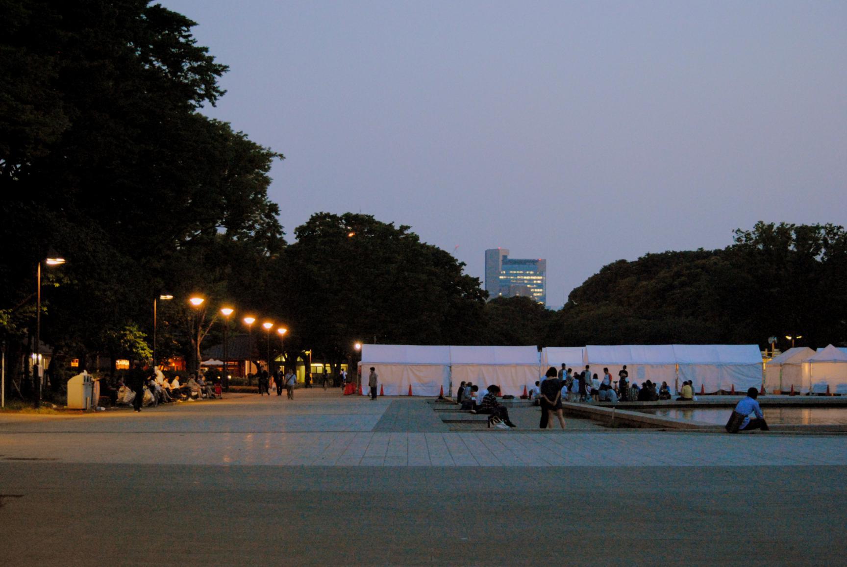 parque_ueno_7