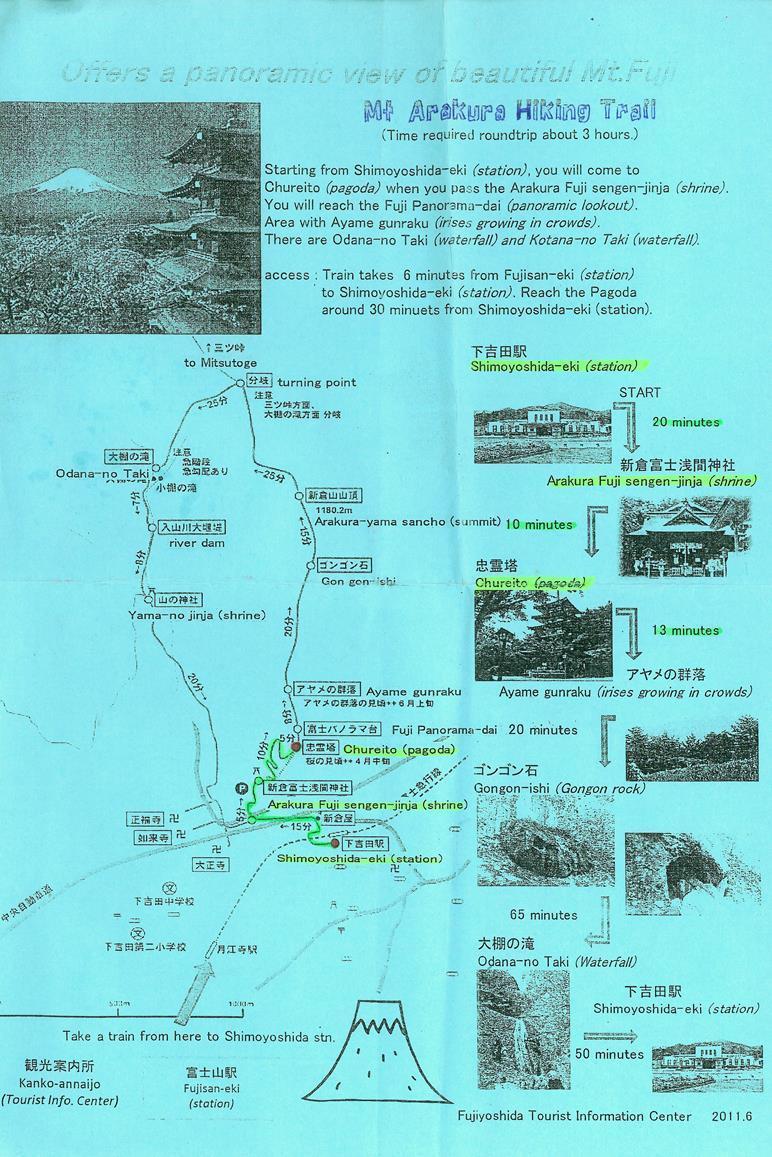 ruta_pagoda
