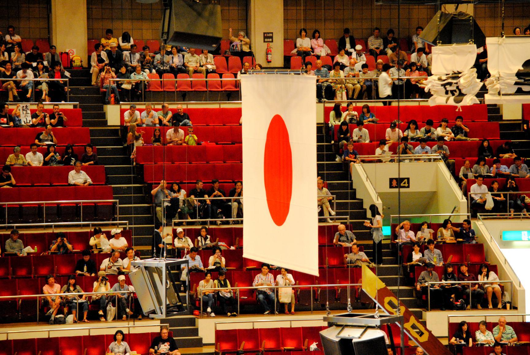 ryogoku-sumo