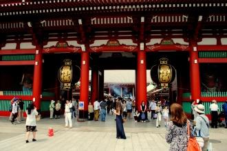 senjo-ji_2