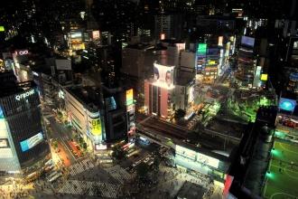 shibuya_hotel_2