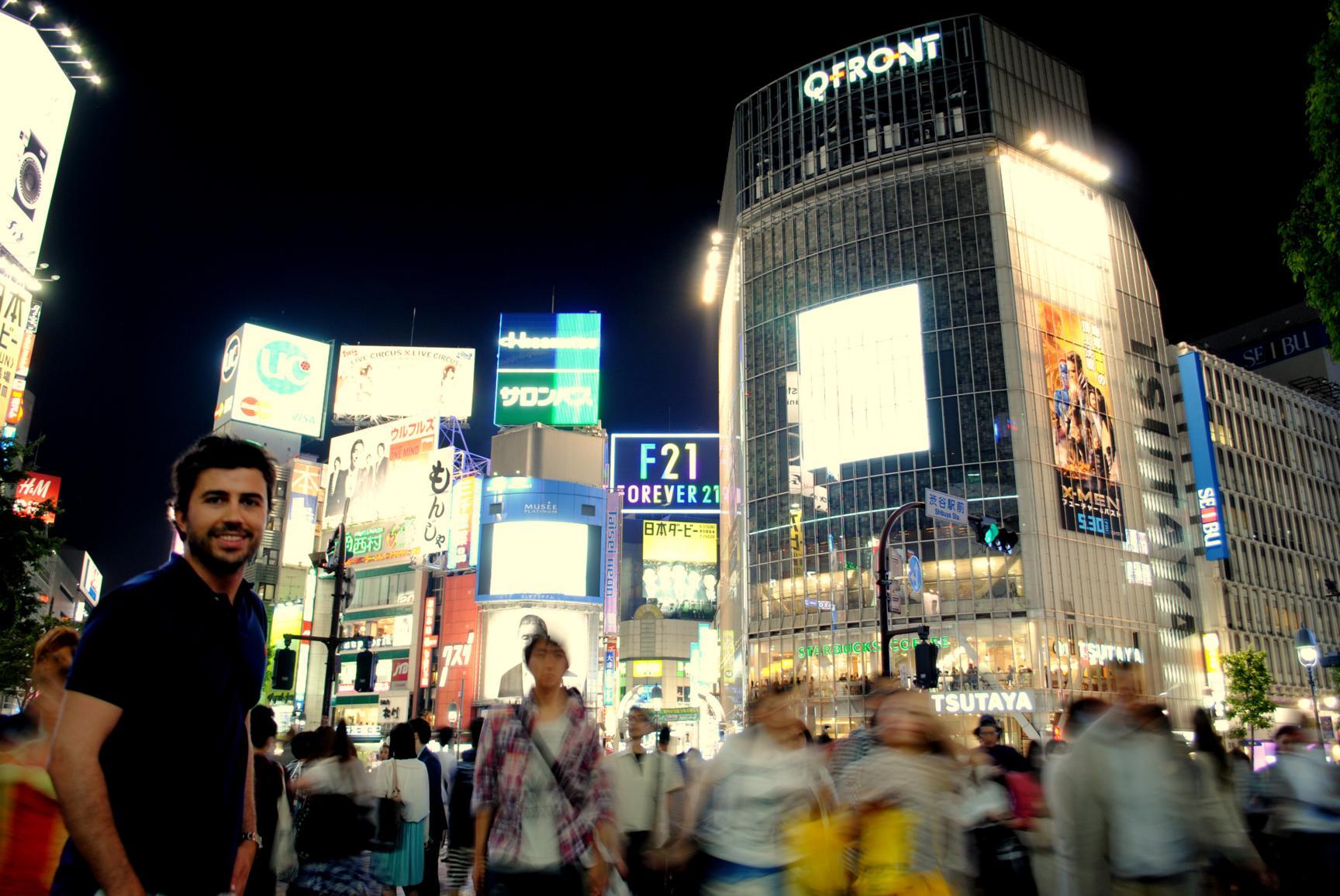 shibuya_neon_2