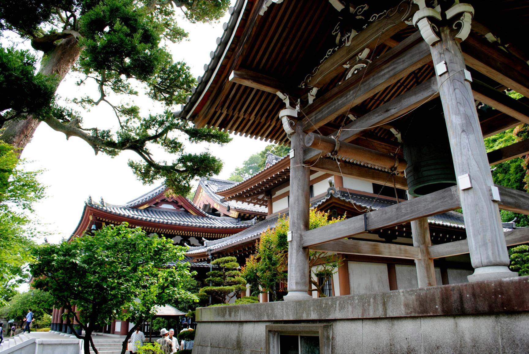 templo_hasedera_10-kamakura