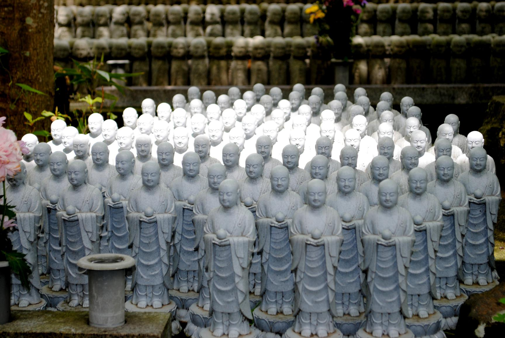 templo_hasedera_2-kamakura