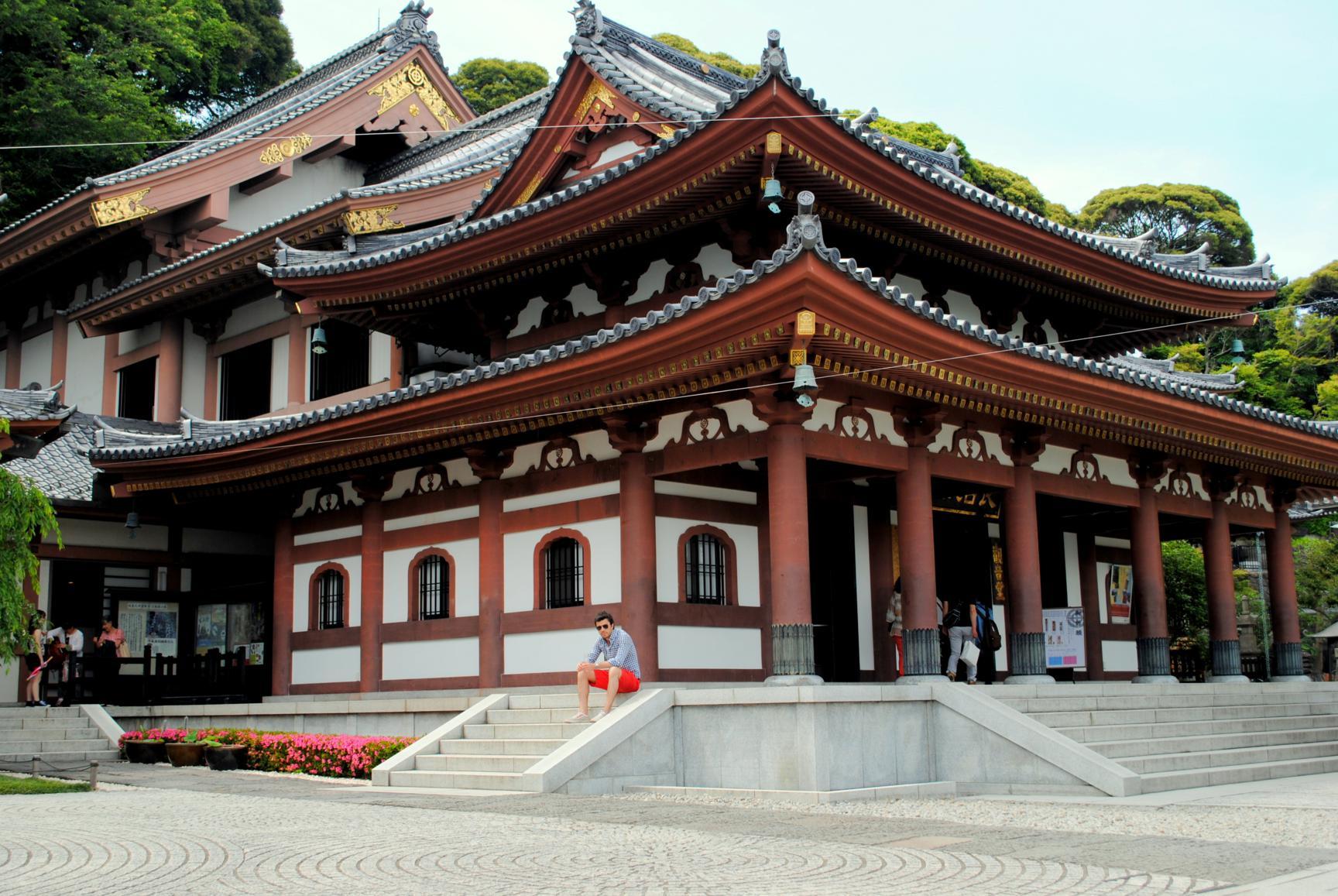 templo_hasedera_5-kamakura