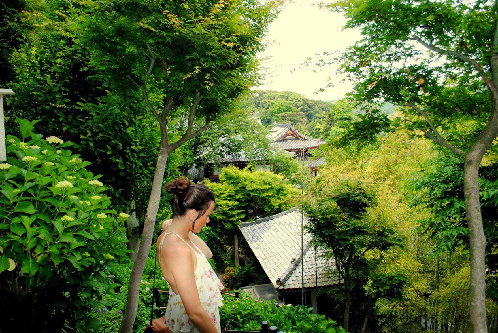 templo_hasedera_6-kamakura