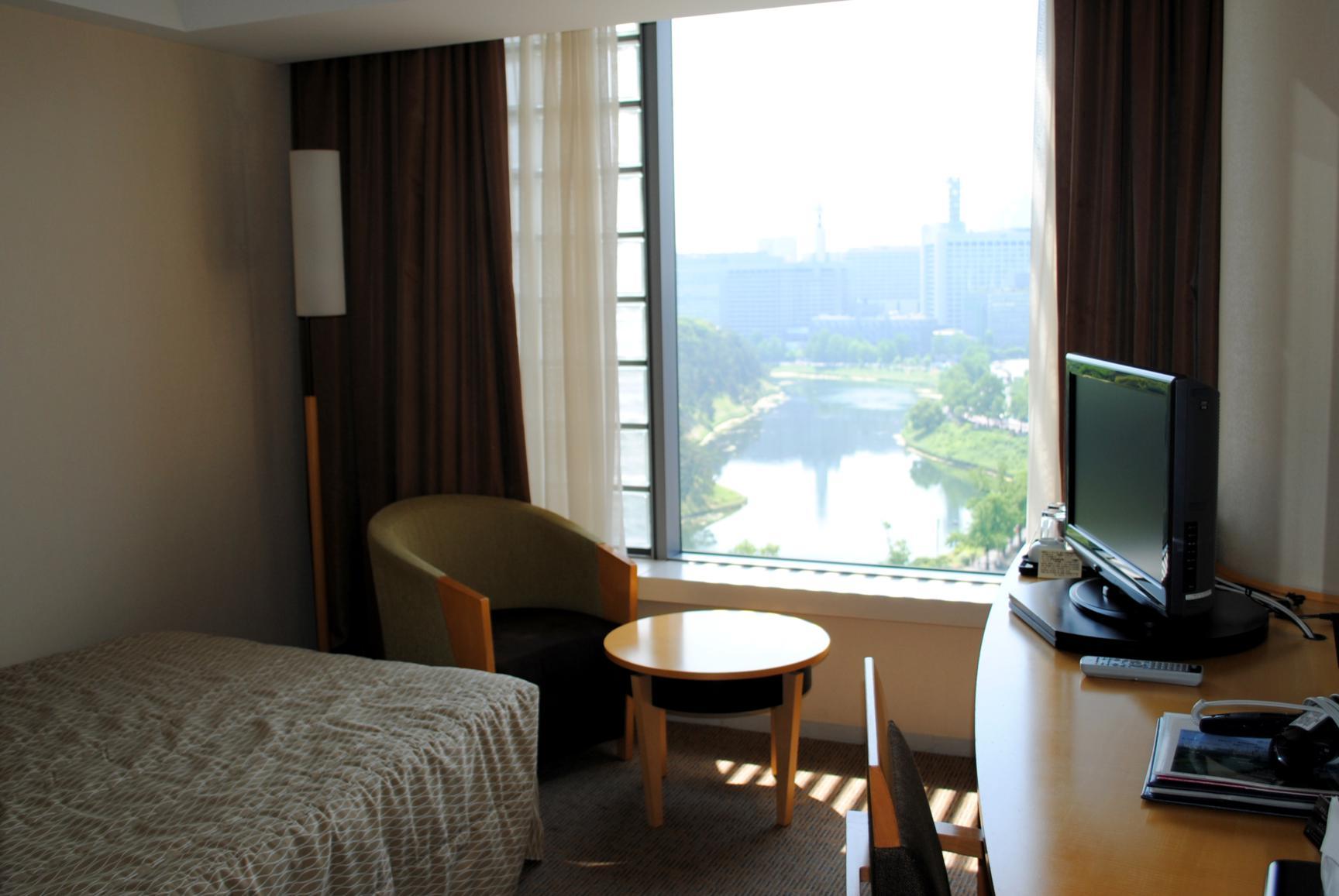 tokyo_hotel_1