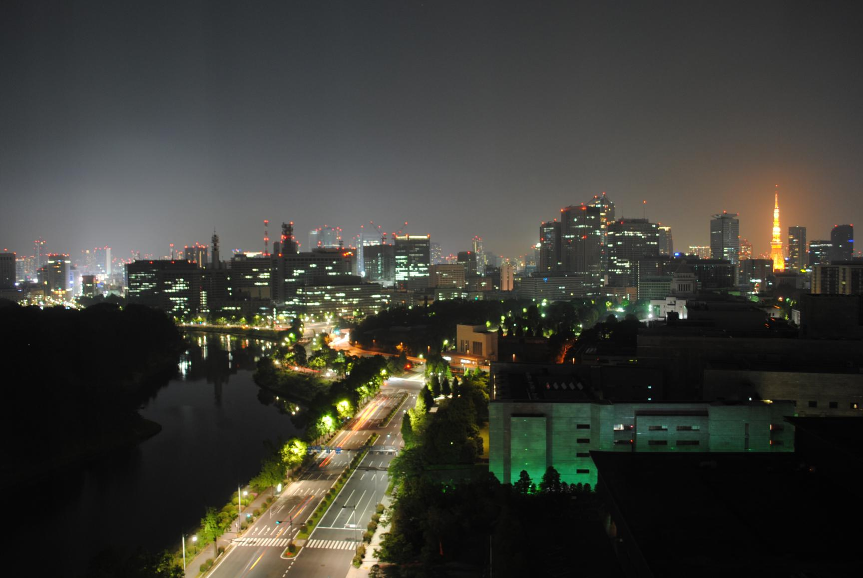 tokyo_hotel_4