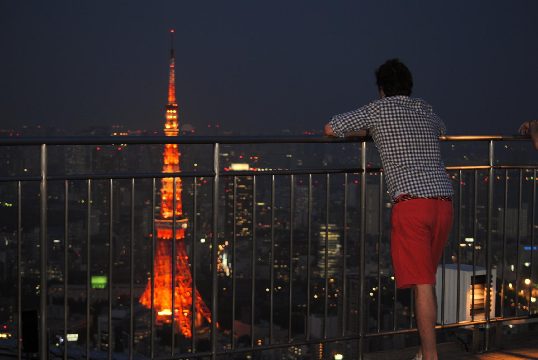 torre_mori_4
