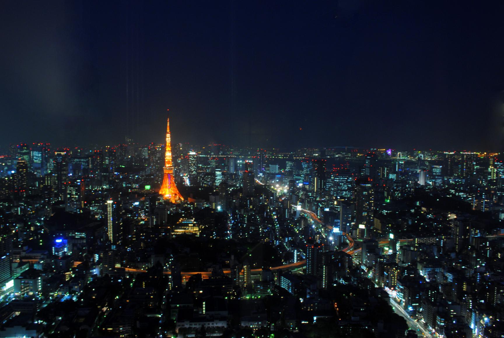 torre_mori_6
