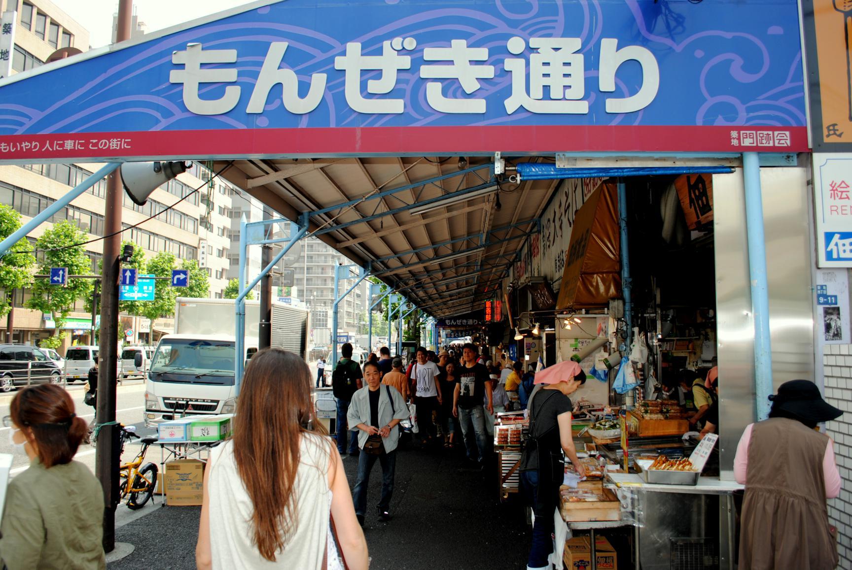 tsujiki_exterior_3