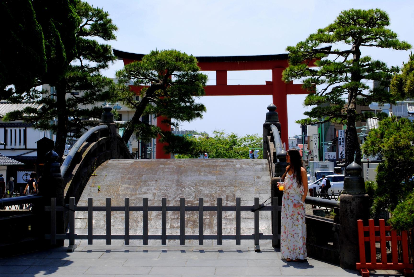 tsurugaoka_hachimangu_1-kamakura