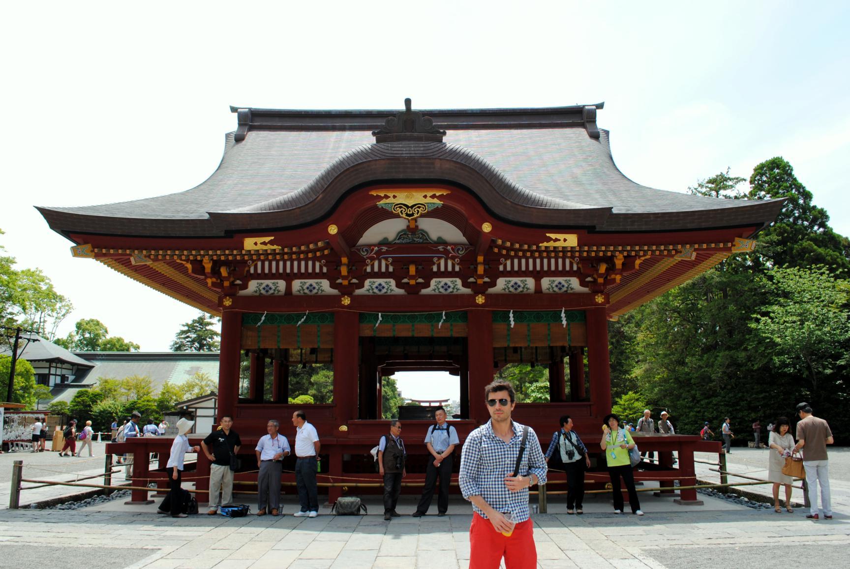 tsurugaoka_hachimangu_6-kamakura