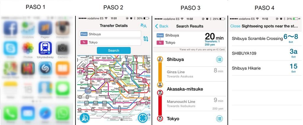 1-app-metro-tokyo