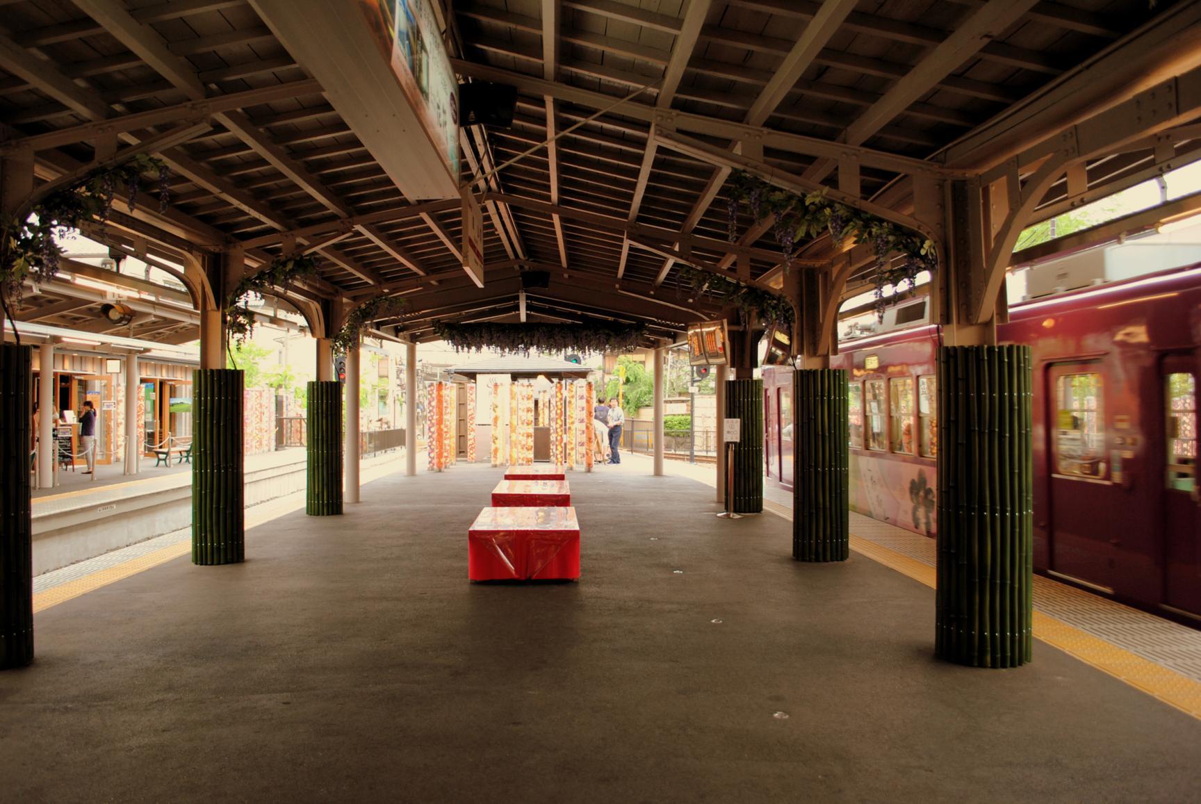 estacion-arashiyama-4