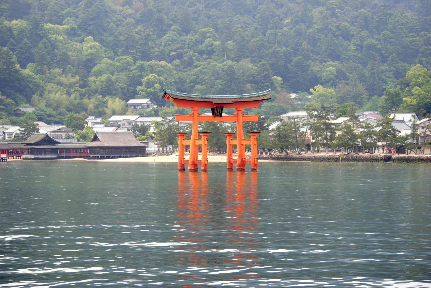 ferry-miyajima-2