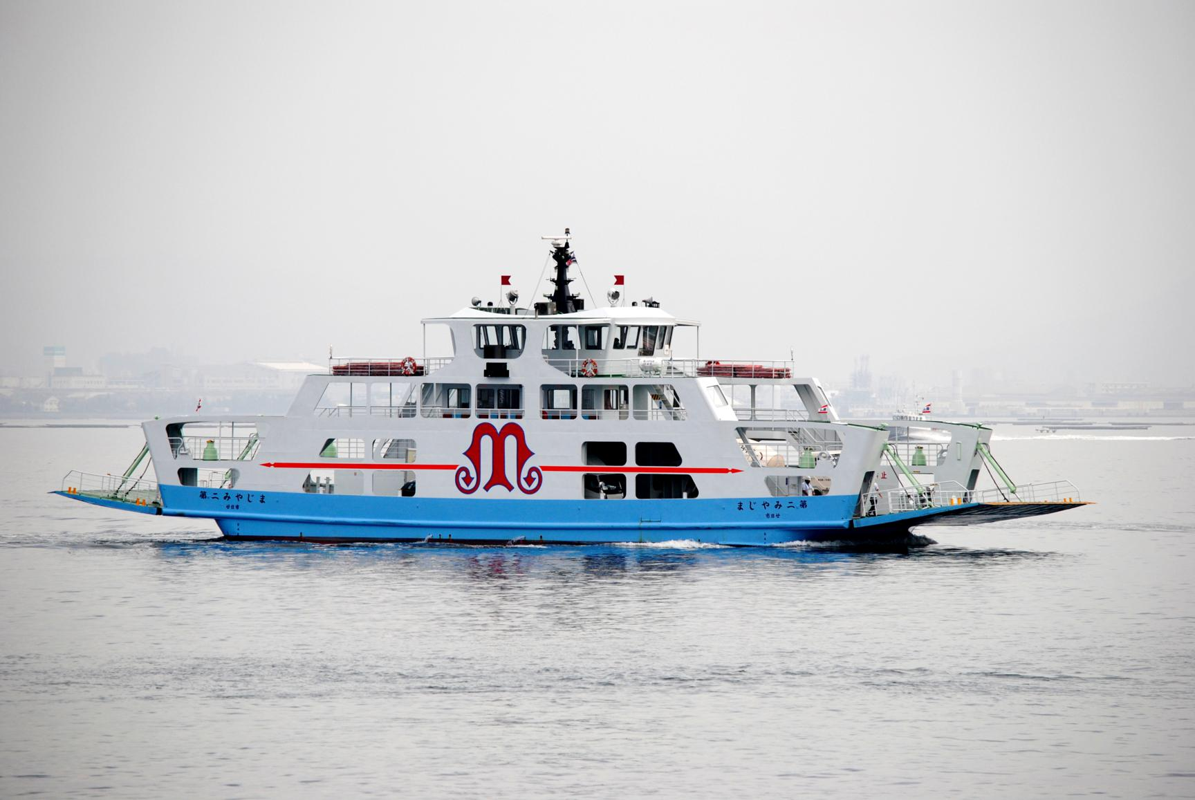 ferry-miyajima-3