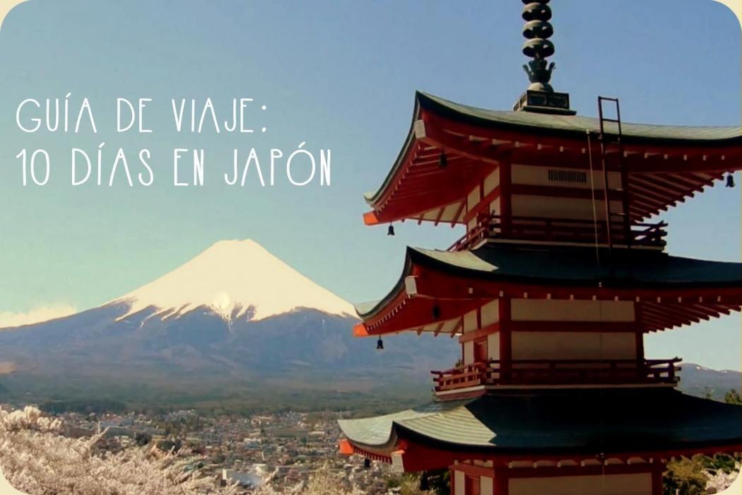 guia-viaje-japon-que-ver
