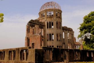 hiroshima-cupula-bomba-11