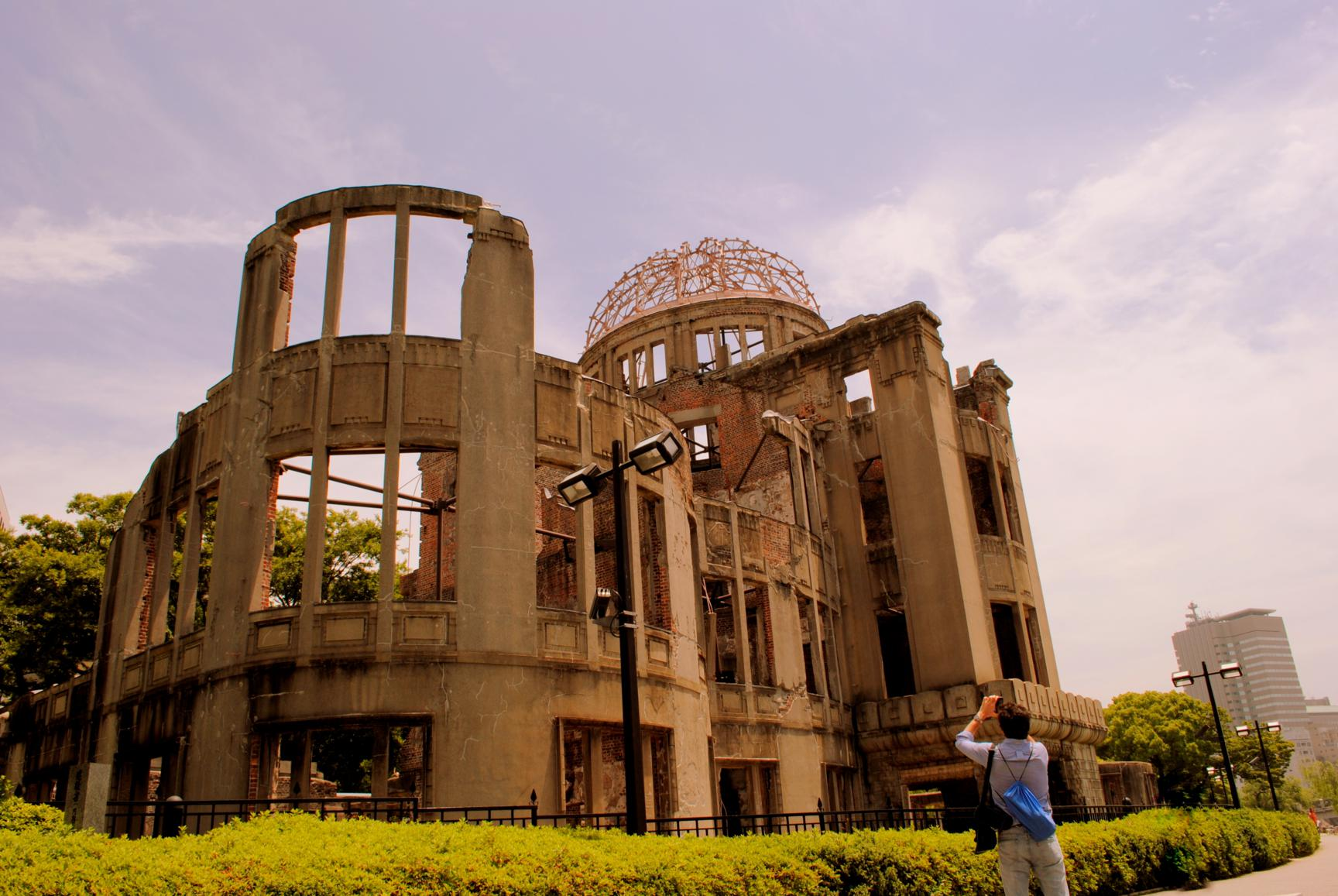 hiroshima-cupula-bomba-2