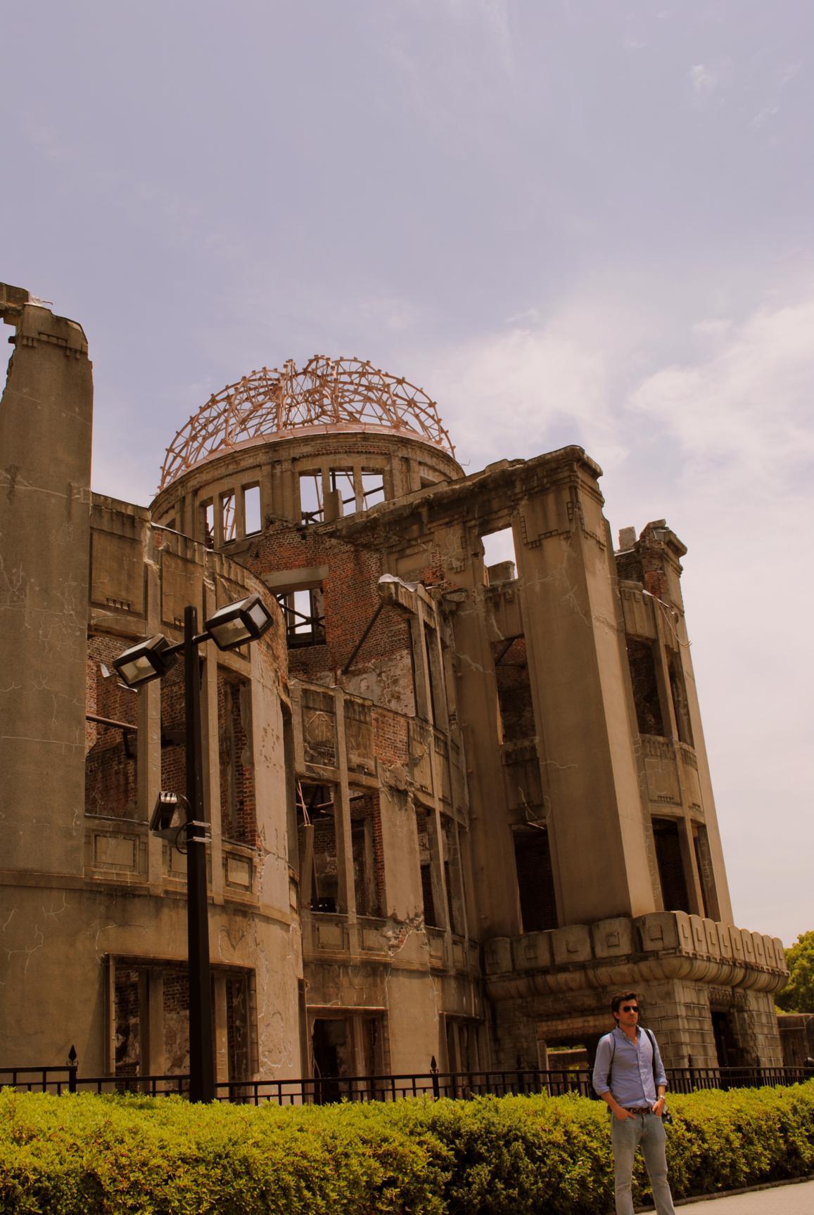 hiroshima-cupula-bomba-3