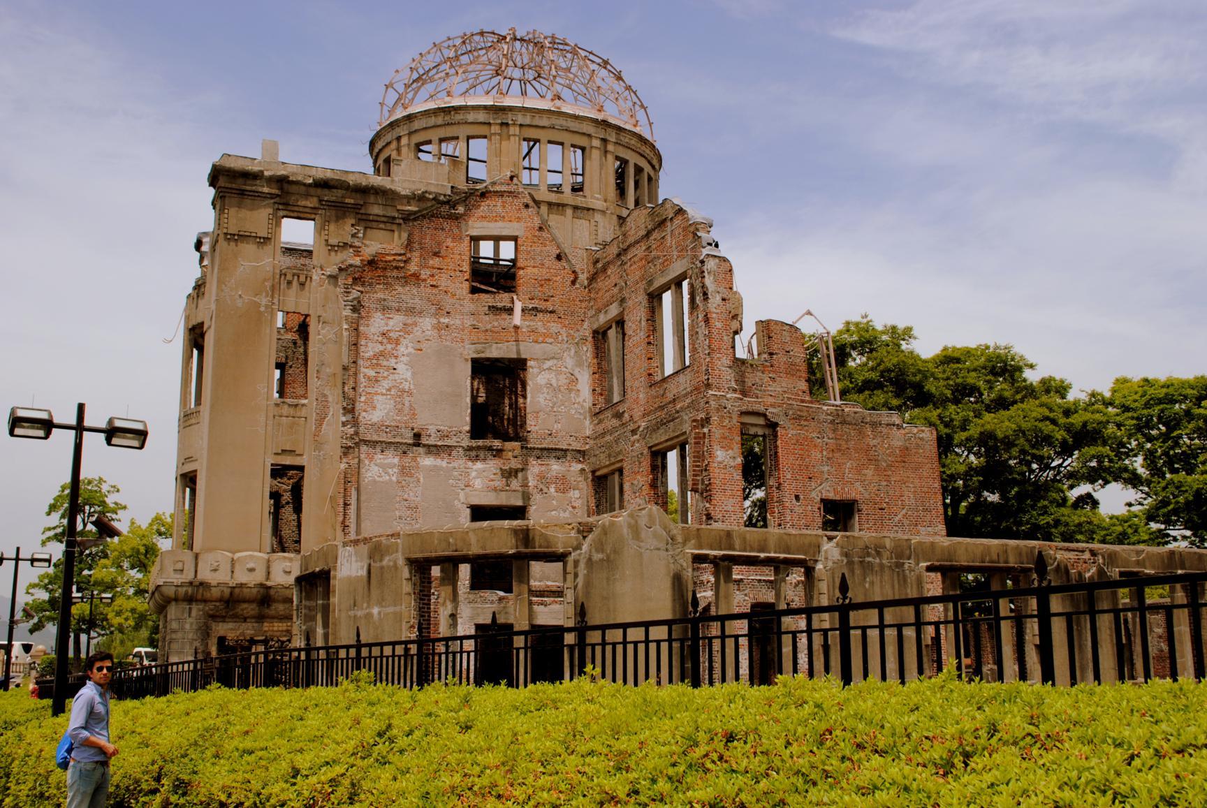 hiroshima-cupula-bomba-8
