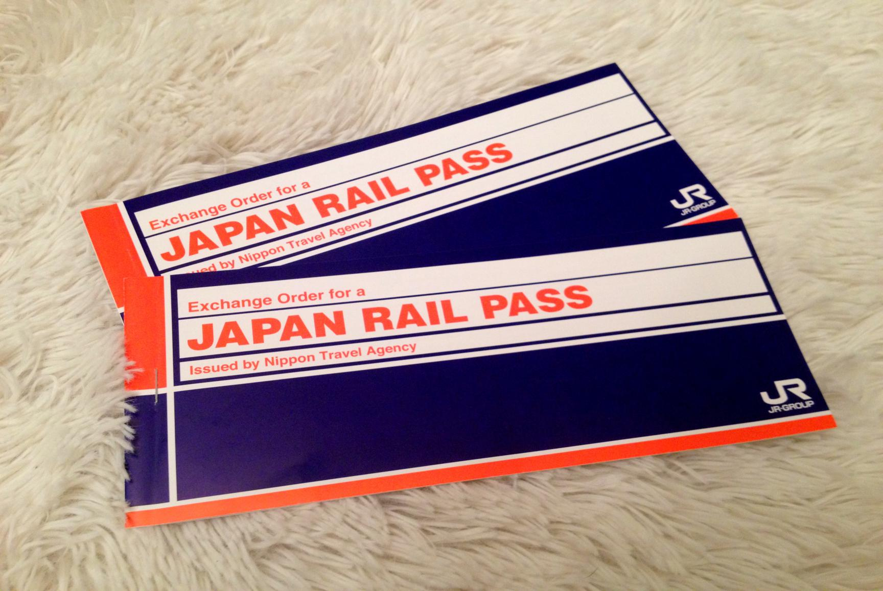 japan rail pass resguardo-1