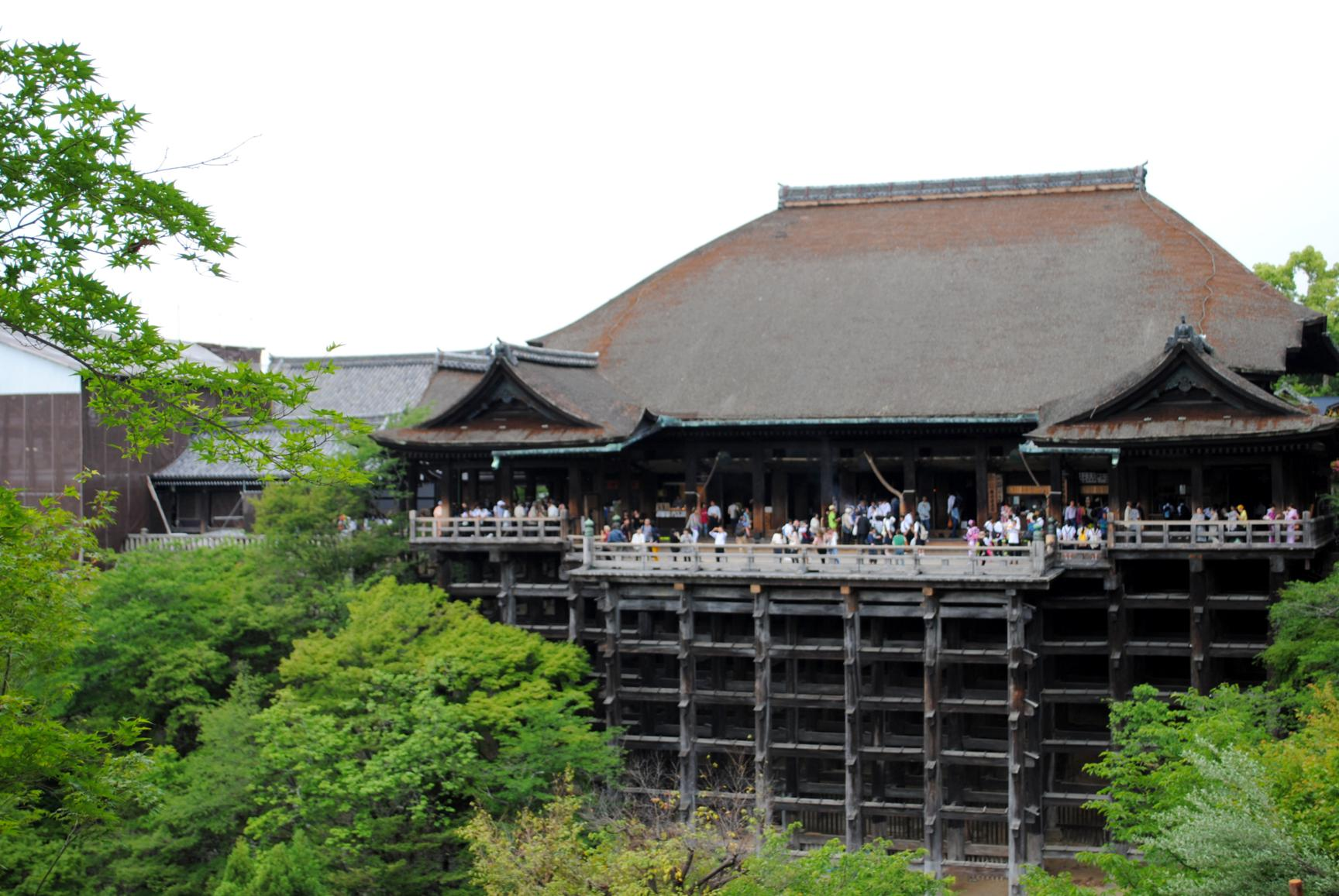 kiyomizu dera-10