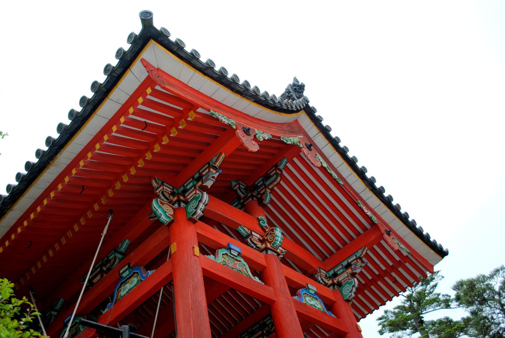 kiyomizu dera-4