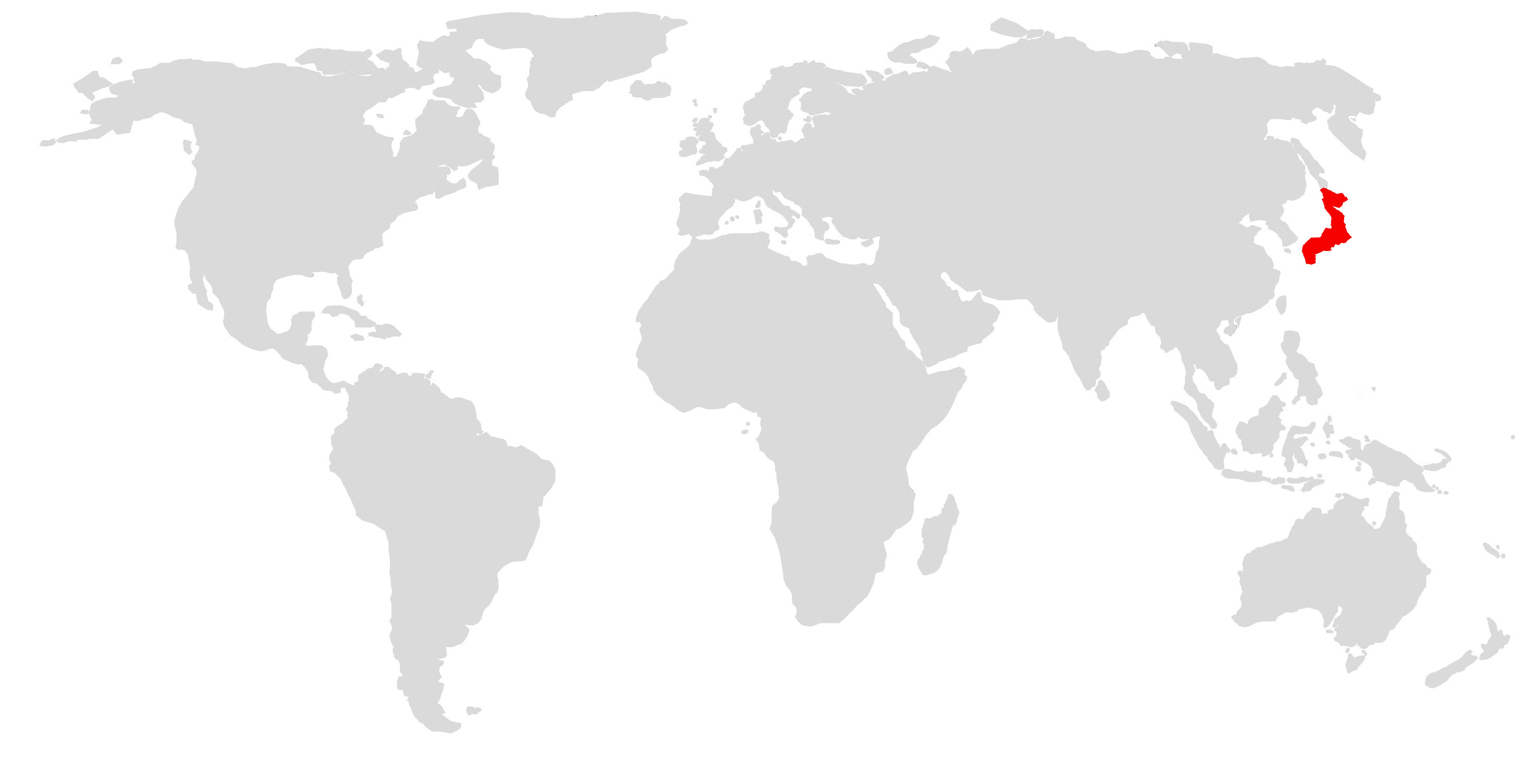 mapa-japon