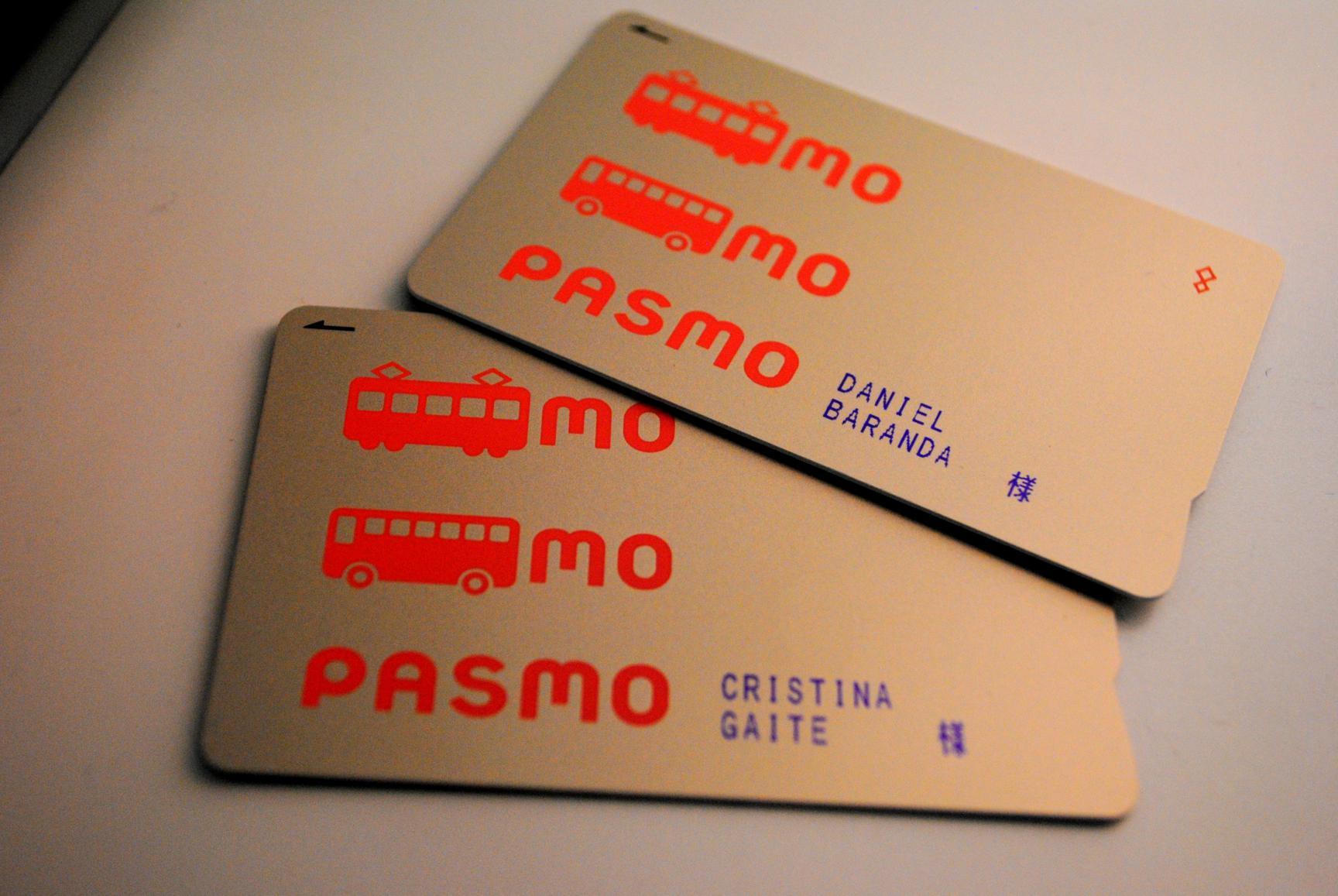 metro-tokyo-pasmo