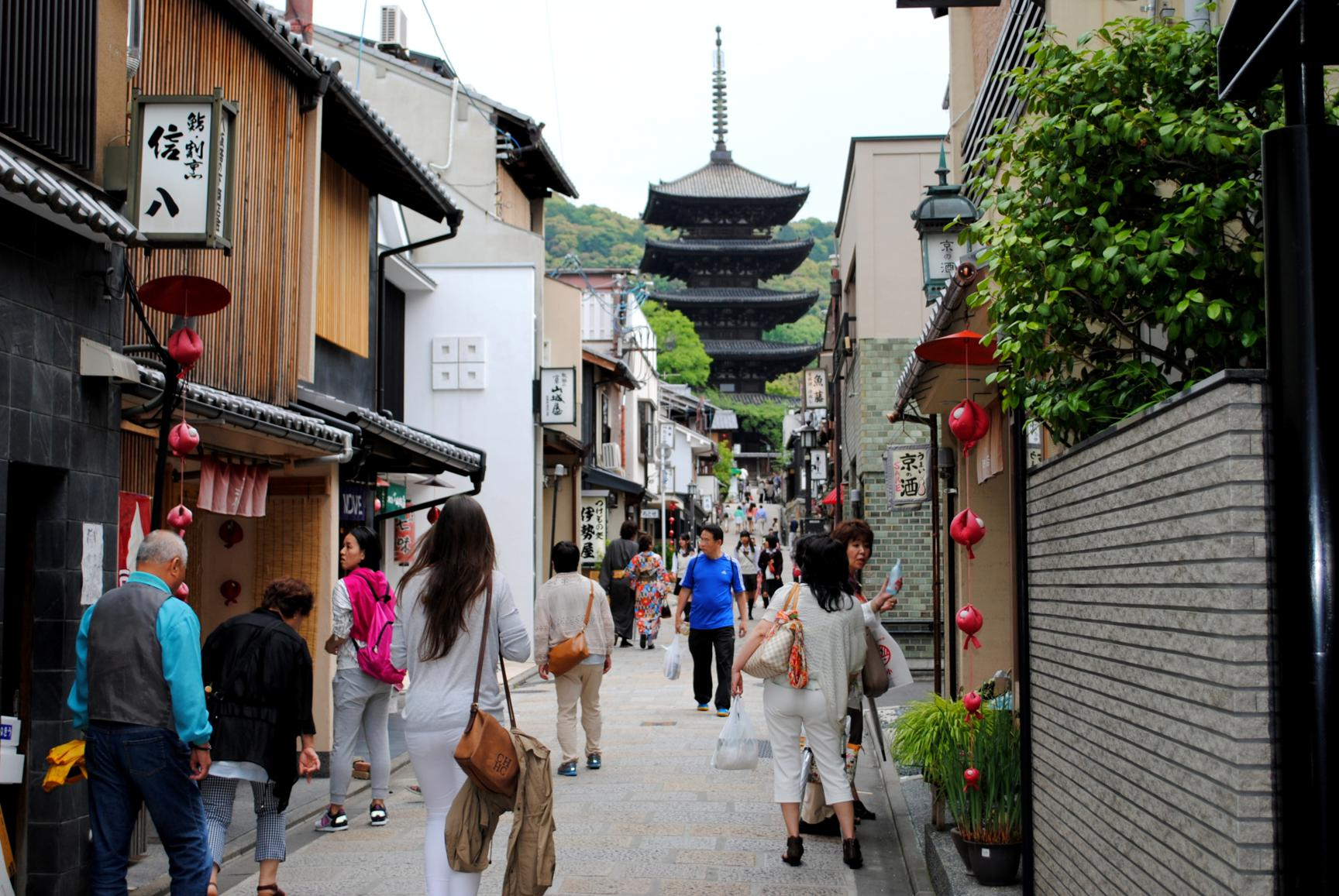 pagoda-kyoto-1