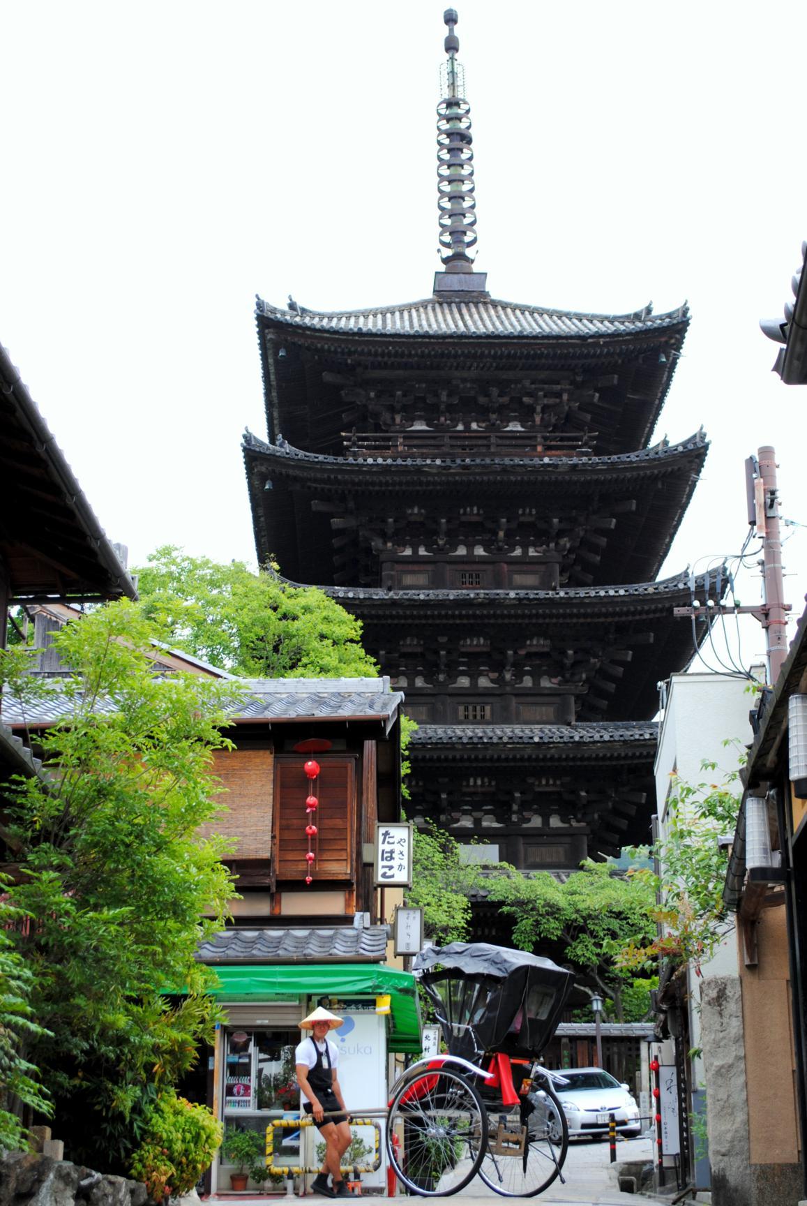 pagoda-kyoto-2