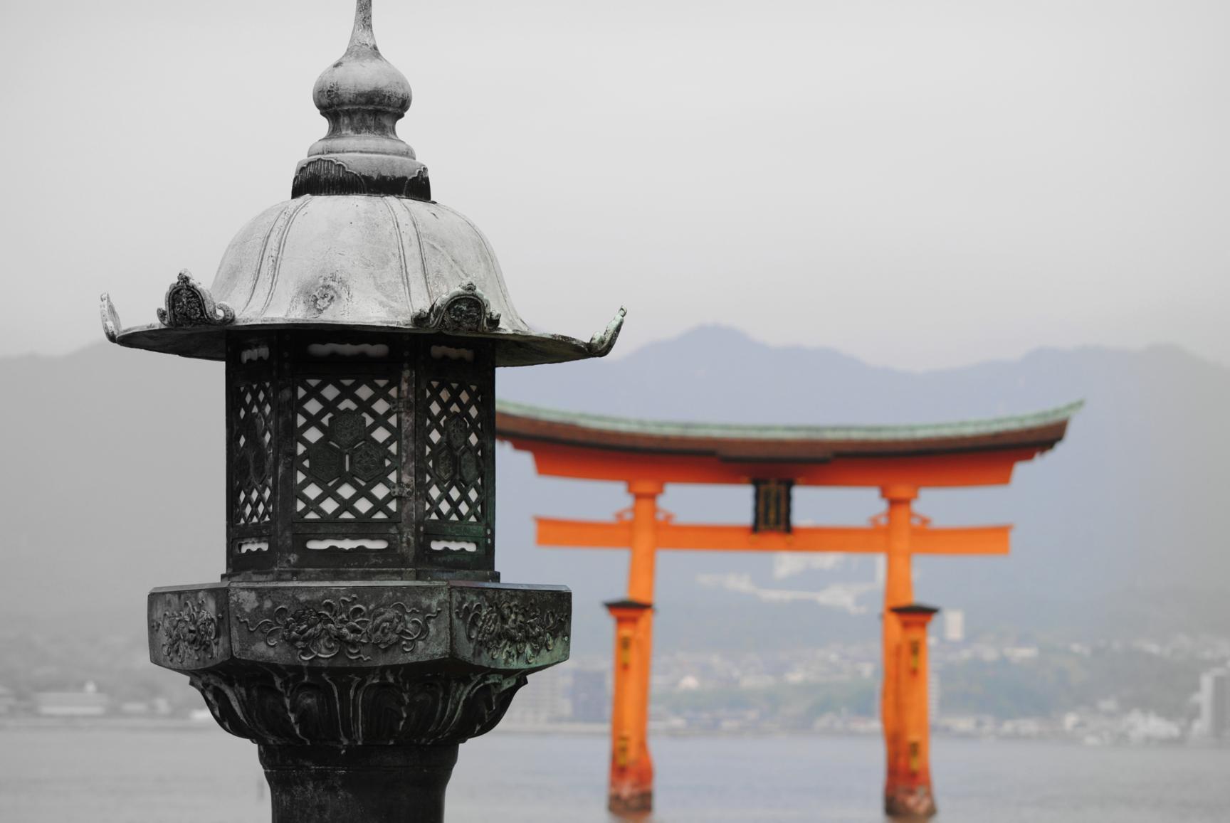 santuario-itsukishima-3