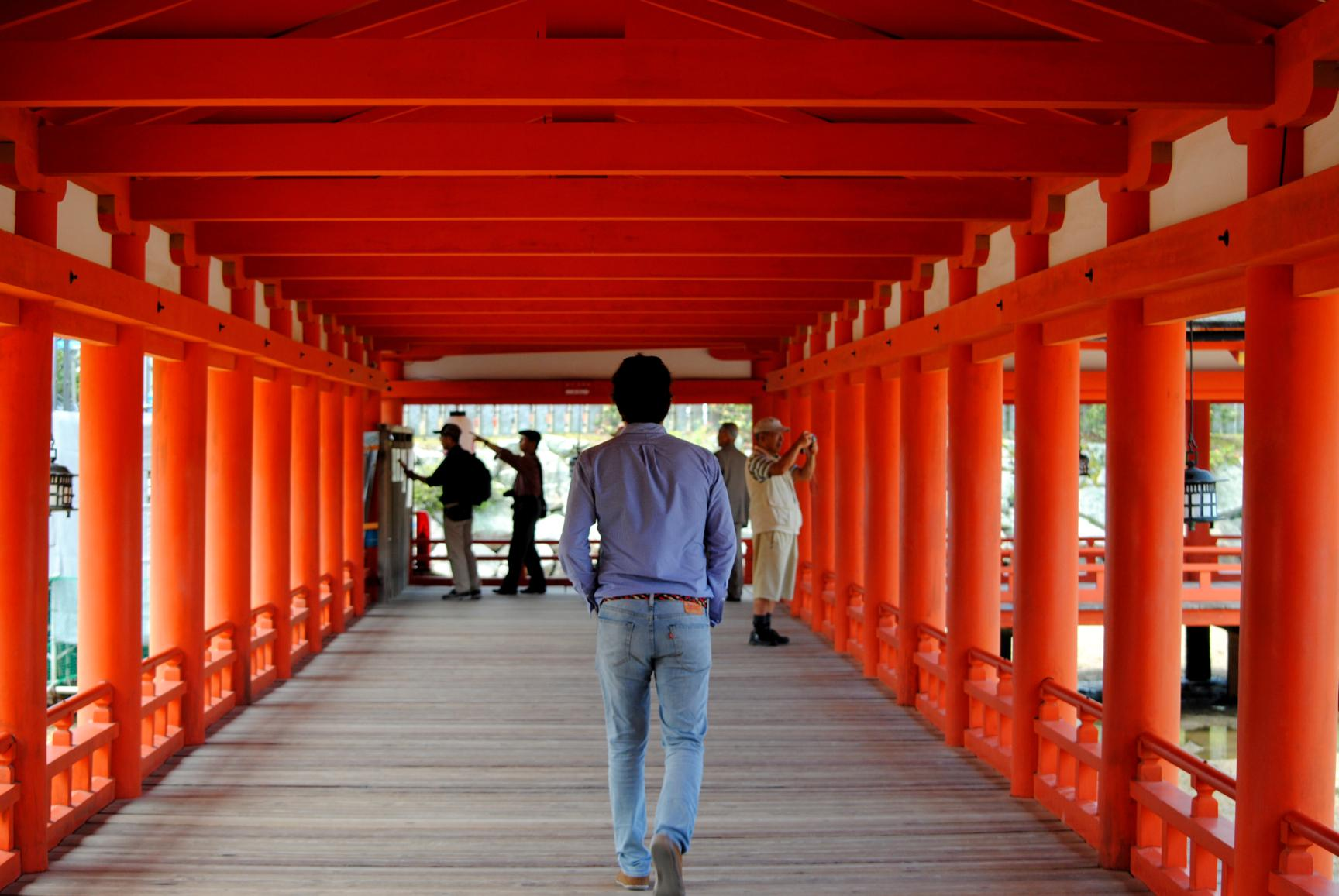 santuario-itsukishima-4