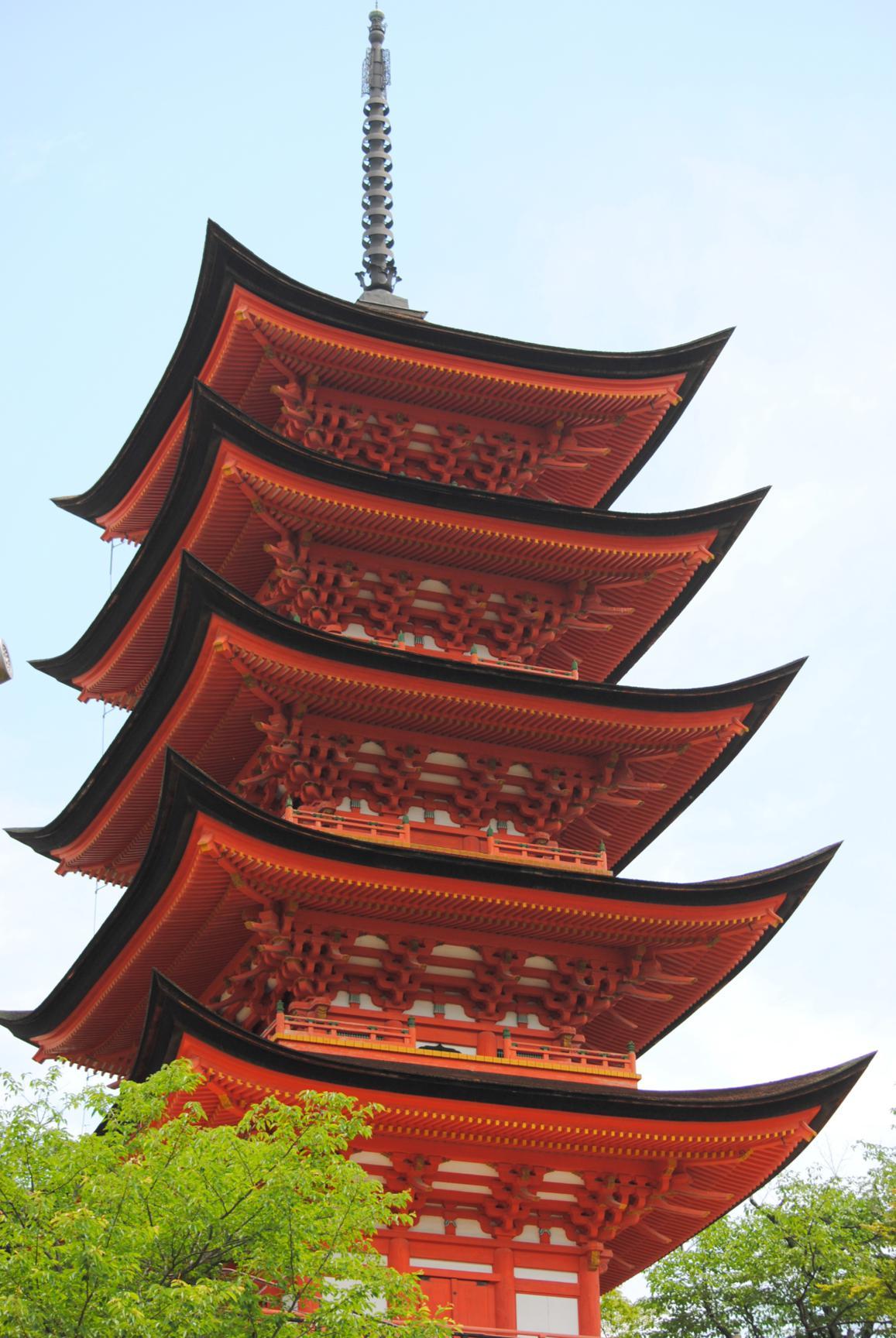 santuario-itsukishima-6