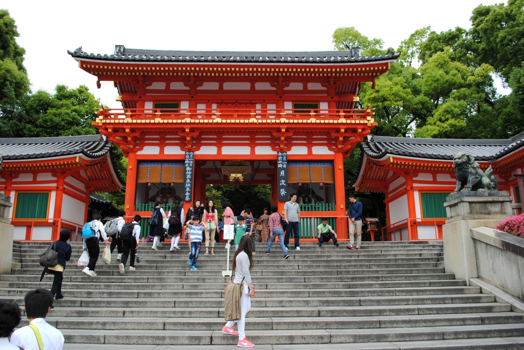 santuario-yasaka-1