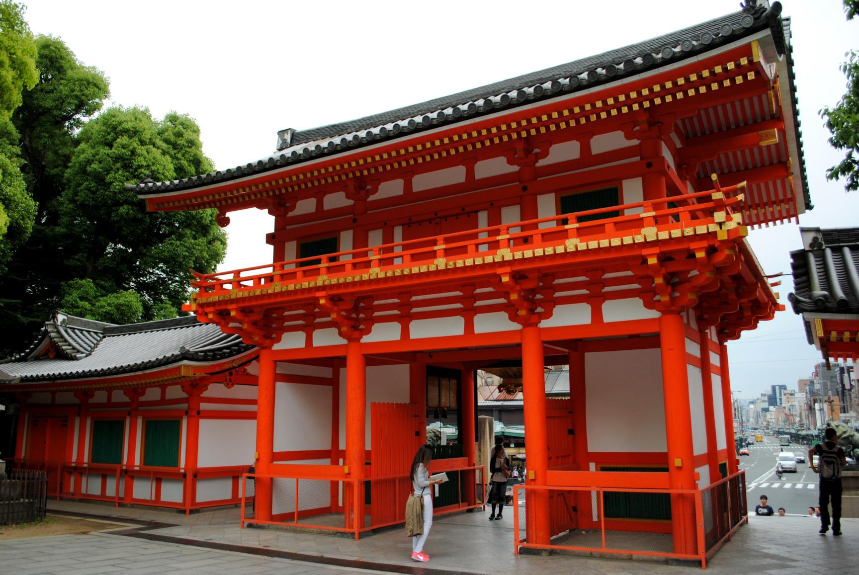 santuario-yasaka-3