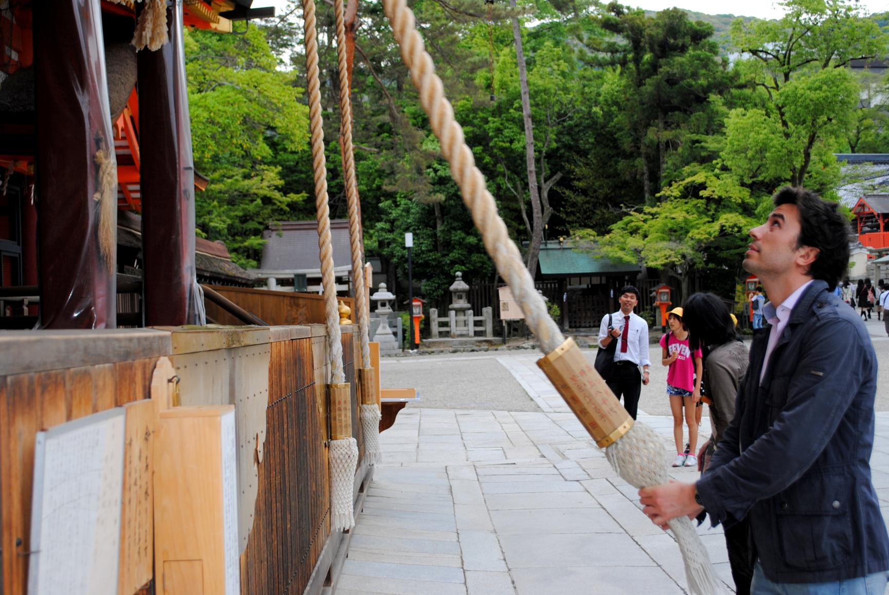 santuario-yasaka-4