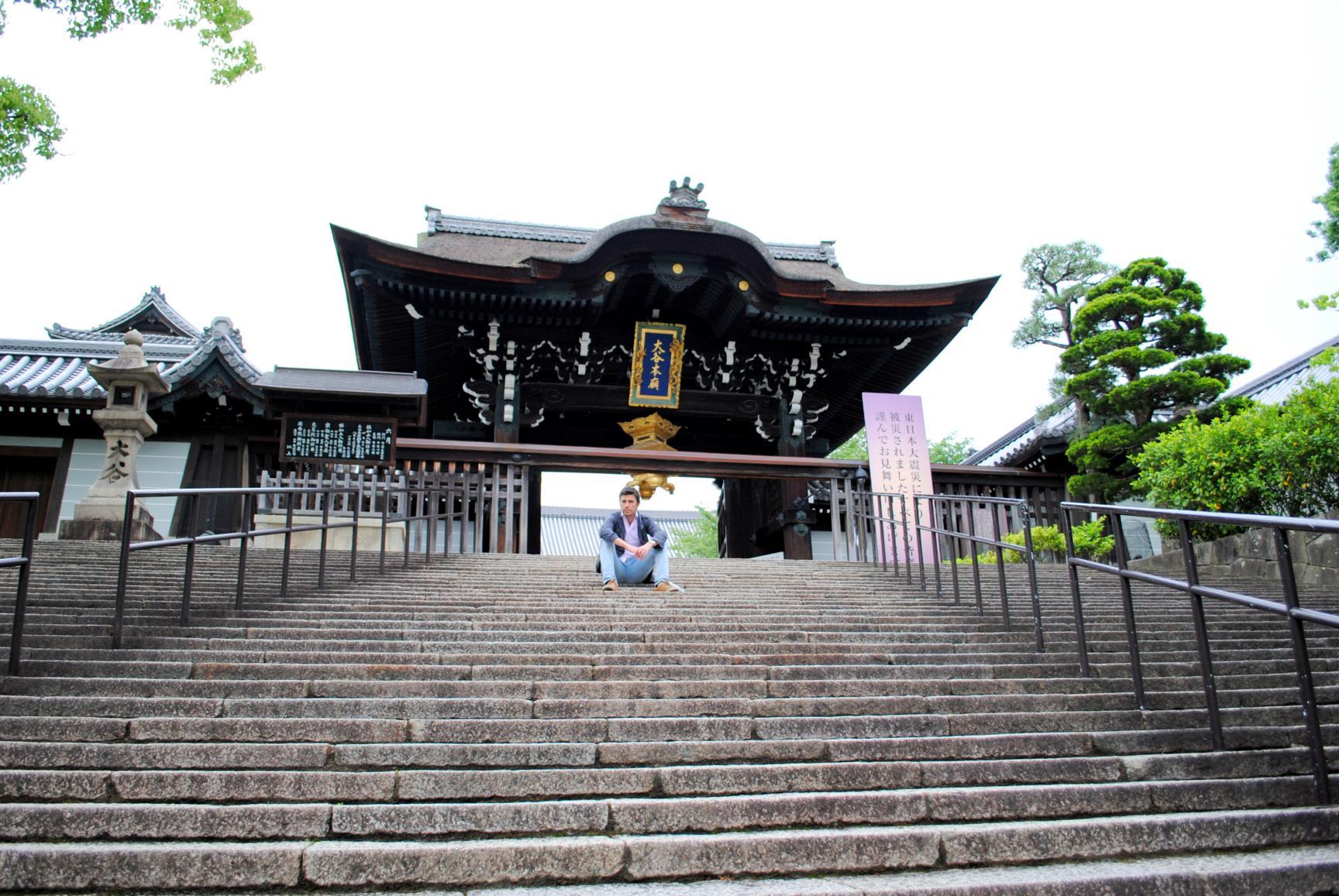 templo-kyoto-1