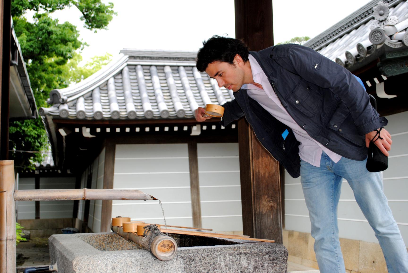 templo-kyoto-3