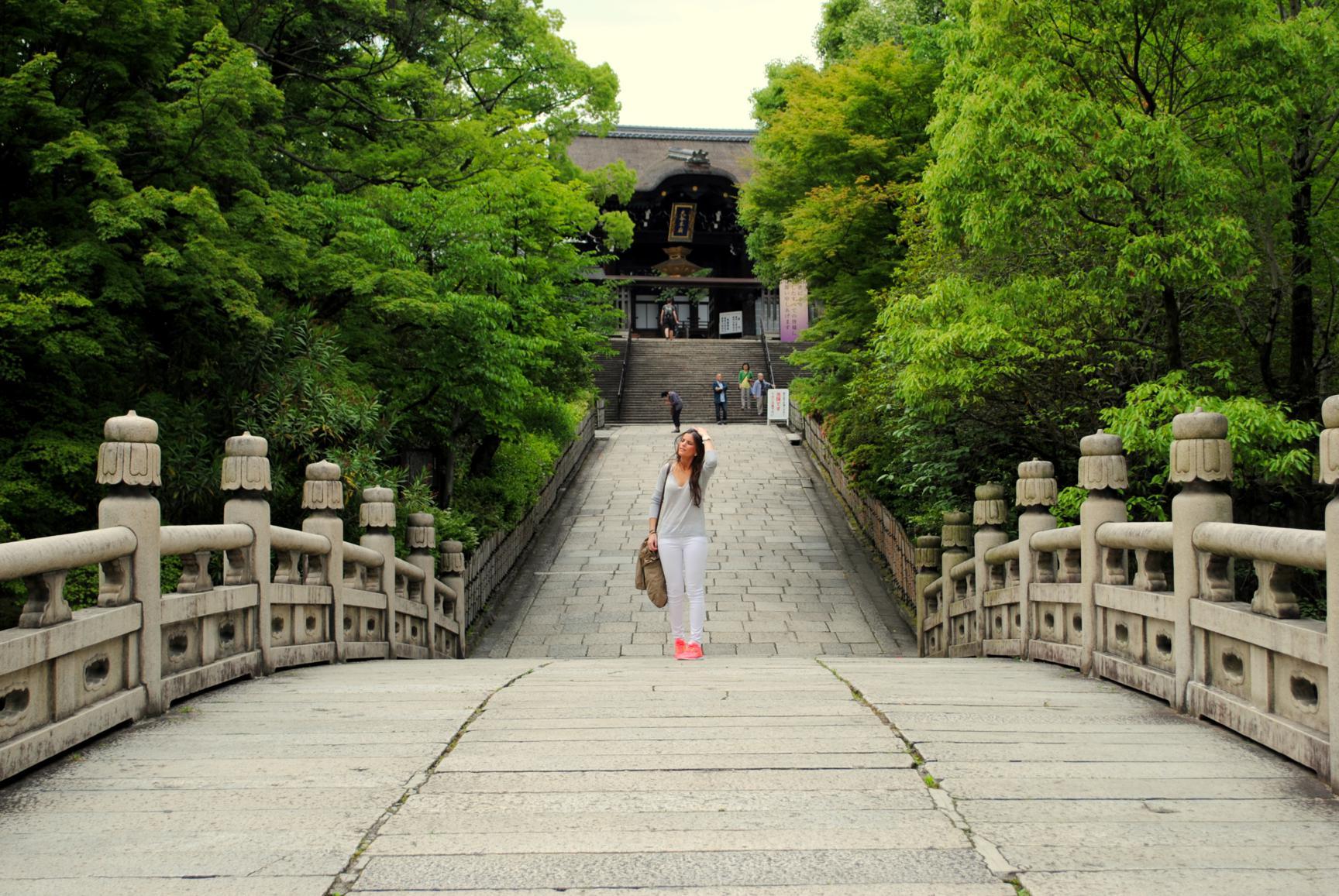 templo-kyoto-4