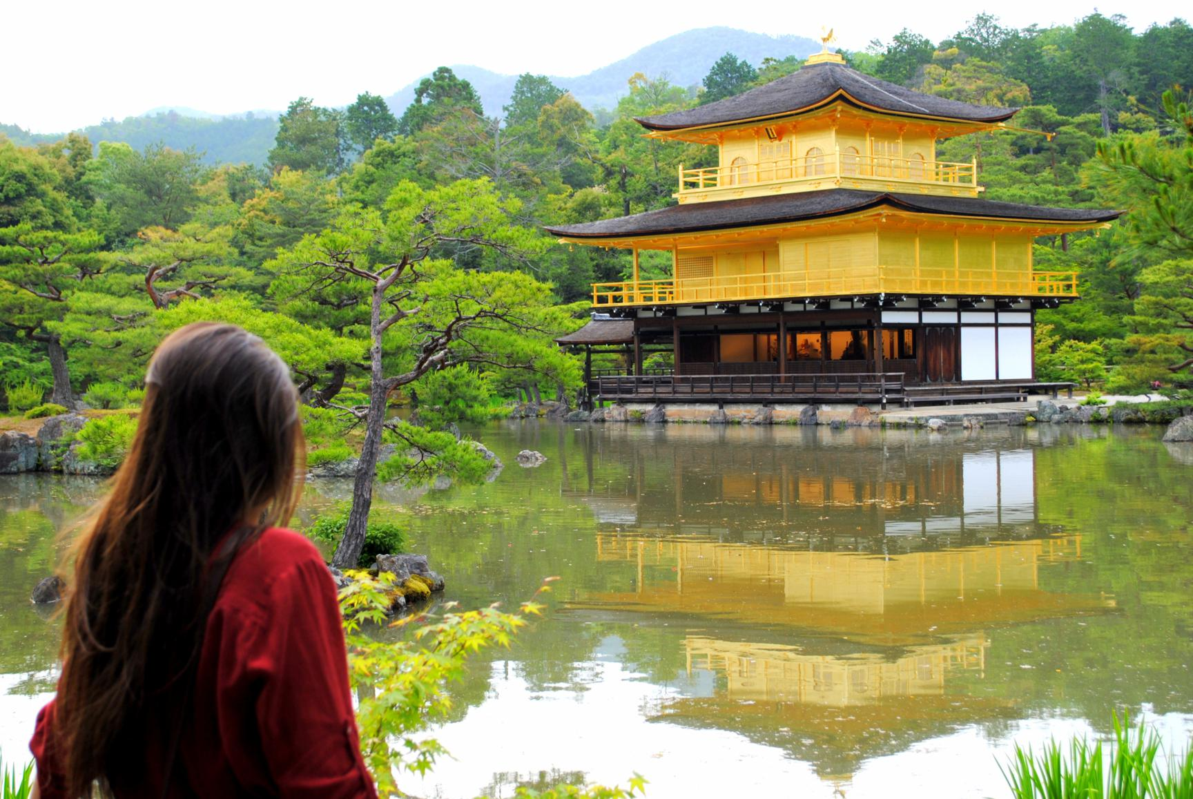 templo oro-1