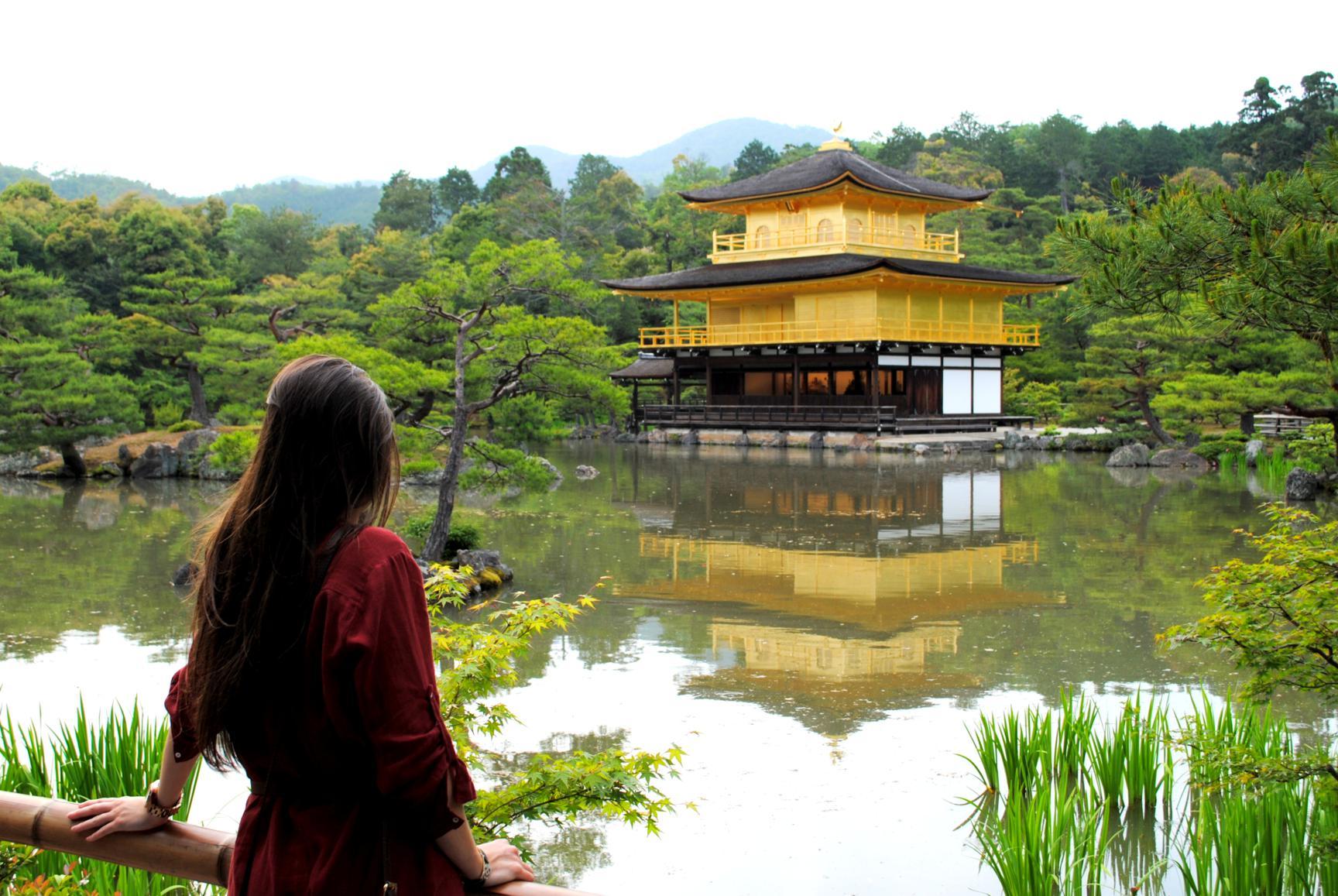 templo-oro-3